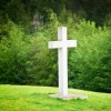 Funeral Planning Help: How to Get over Your Fear of Cemeteries
