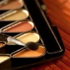 What You Should Know about Funeral Makeup