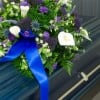 Safety and Good Businesses Practices When Purchasing Caskets Online
