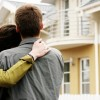 What To Do When Someone Dies: Real Estate