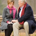 Funeral planning and financial difficulites.