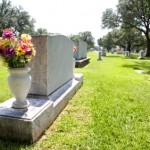 Funeral planning an epitaph