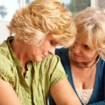 Funeral planning is more prevalent as people are aging.