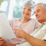 Funeral planning and funeral insurance