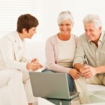 Funeral Planning Before You Retire
