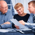 Funeral planning and stock market investments