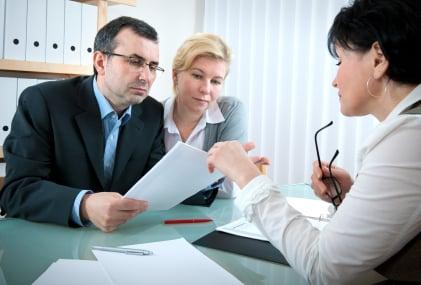 Preneed insurance leads