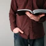 Funeral planning and choosing verses