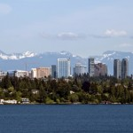 The Funeral Industry in Bellevue: Funeral Homes and Cemeteries
