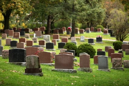 decision in the grave coercion case Case commentary although  reaching a contrary result on the authority of this court's decision in united  plea is a grave and solemn act to be accepted only.