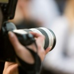 Funeral planning and choosing a photographer