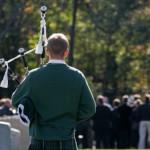 Funeral Planning: Hiring a funeral musician