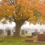 Co-op Funeral Homes