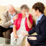 Choosing the Right Bereavement Counselor