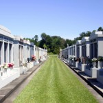 Burial Alternatives: Mausoleums