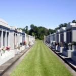 Burial Alternatives: Mausoleums