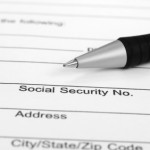 Obituaries and Identity Theft