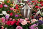 What is Bio Cremation?