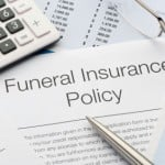 What is the Difference between Burial Insurance and Funeral Insurance?
