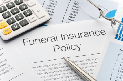 how to find out what your insurance plan covers