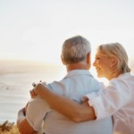 Funerals and the Baby Boomer Generation