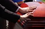 Planning a Long-Distance Funeral