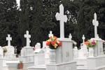 Choosing a Cemetery Plot: A Checklist