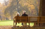 Funeral Planning and Healthcare Directives