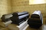 Funeral Planning Warnings