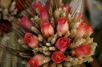 Should You Buy Artificial Funeral Flowers?