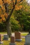 Gravesite Caretaker Services