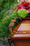 When Should You Hold the Funeral?