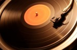 Traditional Burial Alternative: Turn Your Ashes into a Vinyl Record?