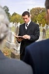 Funeral Mediation: When Families Disagree