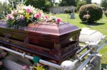 Funeral Costs You Might Not Be Expecting