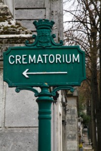 Average Cremation Prices