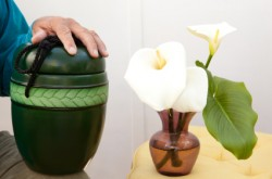 Cremation Urn Alternatives