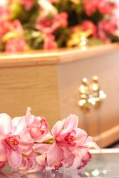 What Can a Funeral Home Legally Refuse You?