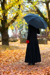 Is a Discount Funeral Home a Good Idea?