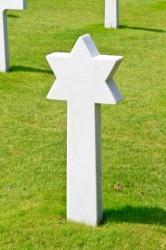 Jewish Funeral Planning Customs: Chevra Kadisha