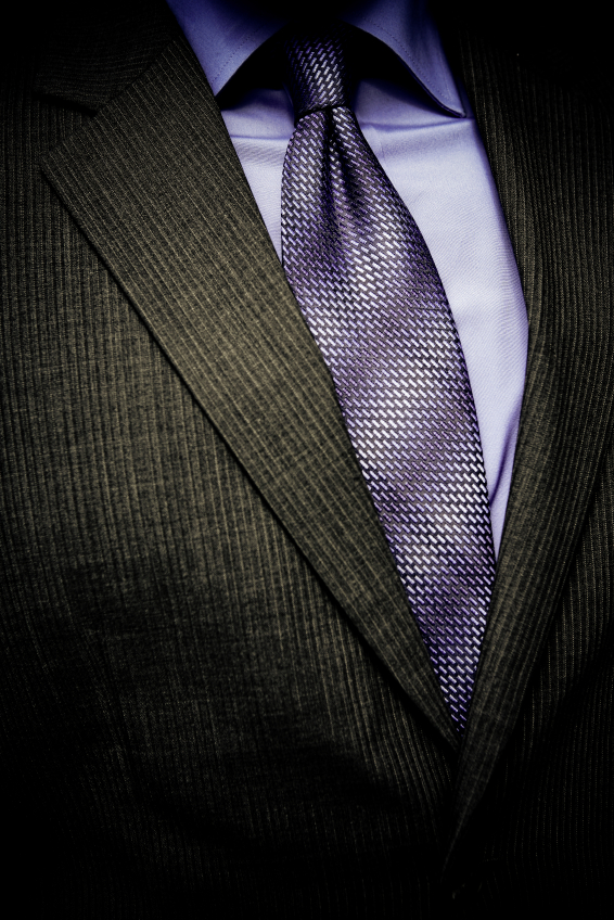 What To Wear To A Wake