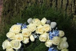 Five Funeral Trends for 2014