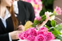 Funeral Etiquette Overview