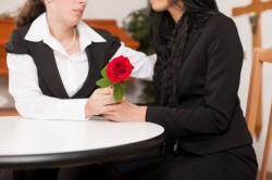 How to chose a funeral director