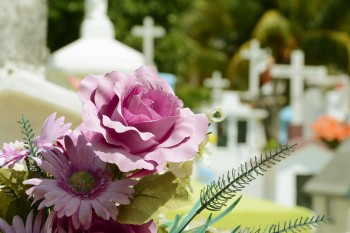 What is a Perpetual Care Cemetery?
