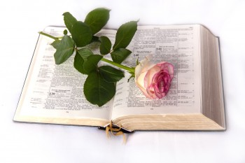 Hiring Clergy or a Celebrant for a Funeral