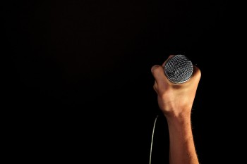 Funeral Planning Trends: Funeral Karaoke