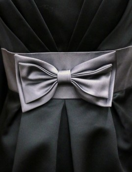 Funeral Fashion: How Much is Too Much?