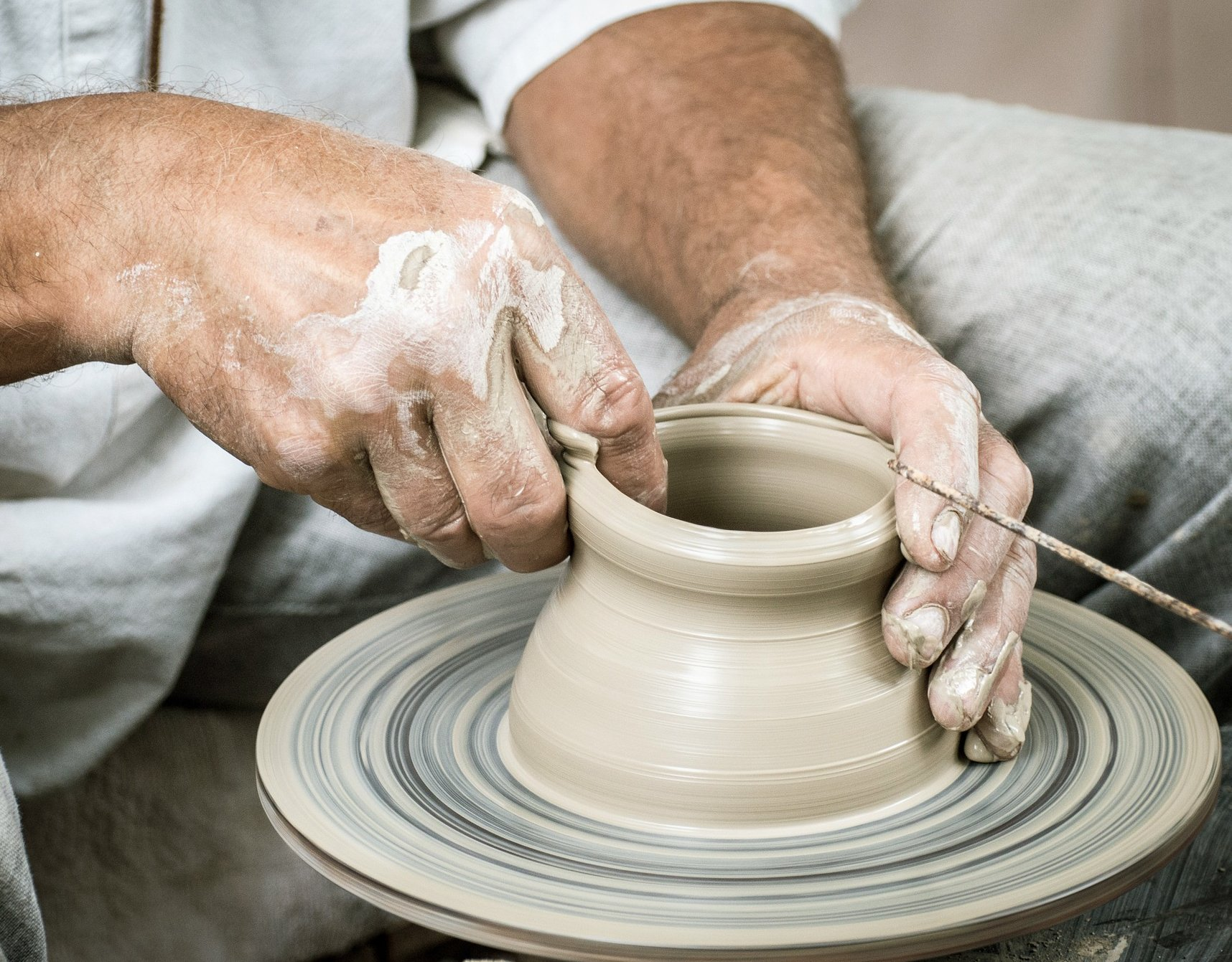 Diy cremation urns solutioingenieria Image collections