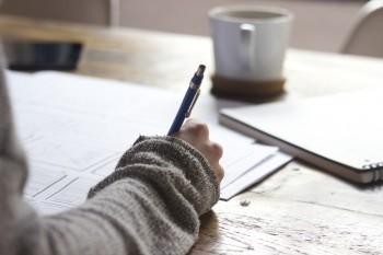 Writing a Personal Memoir